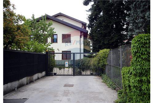 Vai alla scheda: Appartamento Vendita Legnano