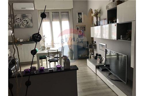Vai alla scheda: Appartamento Vendita Castellanza
