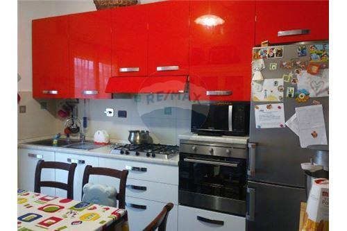 Vai alla scheda: Appartamento Vendita Quiliano