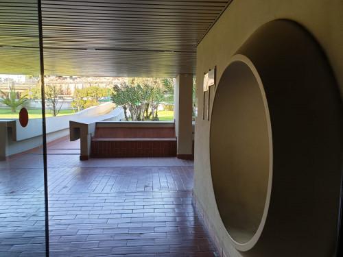 Vai alla scheda: Ufficio Affitto Savona