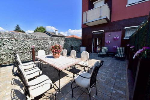Vai alla scheda: Appartamento Vendita Villa Cortese