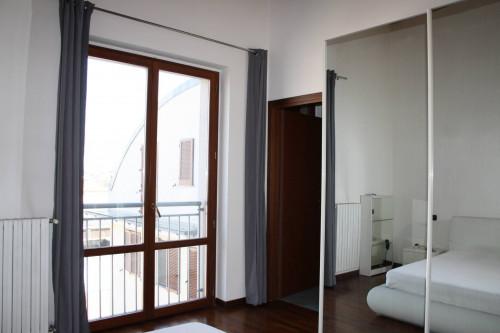 Vai alla scheda: Appartamento Vendita Limbiate
