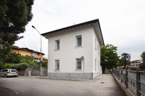 Vai alla scheda: Villa o villino Vendita Legnano