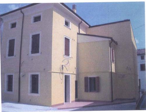 Vai alla scheda: Appartamento Vendita Vigasio