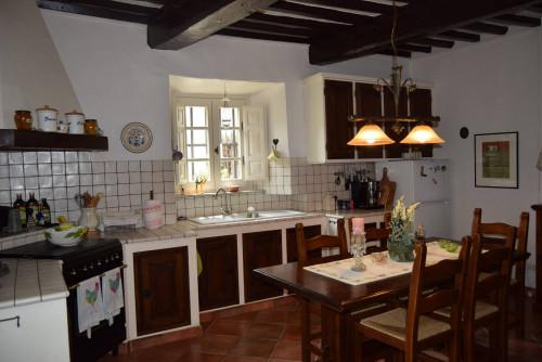 Vai alla scheda: Casa Vacanze Vendita Bagni di Lucca
