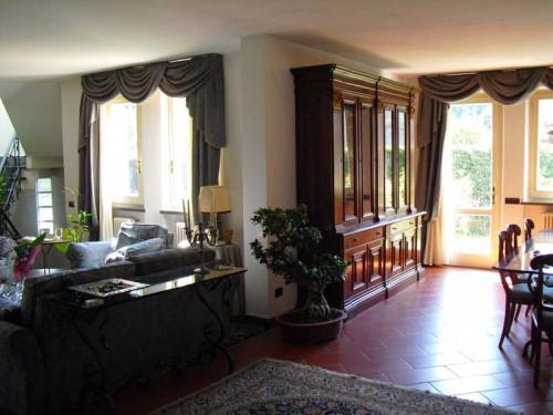 Vai alla scheda: Villa o villino Vendita Lucca
