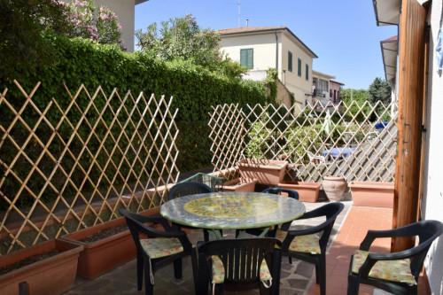 Vai alla scheda: Appartamento Vendita Rosignano Marittimo