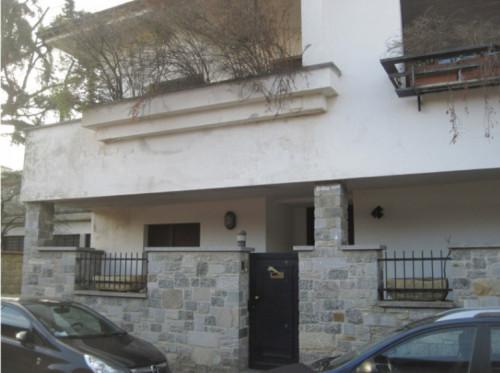 Vai alla scheda: Villa o villino Vendita Parabiago