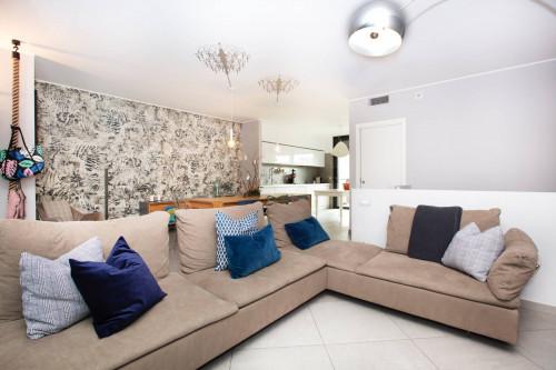 Vai alla scheda: Appartamento Vendita Rho