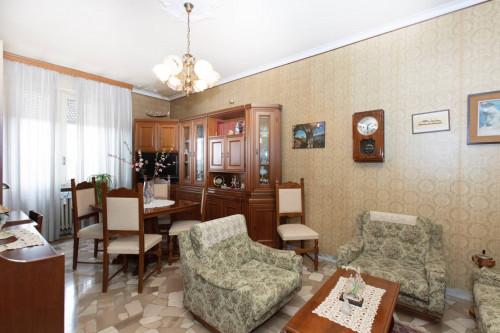 Vai alla scheda: Appartamento Vendita Vanzago
