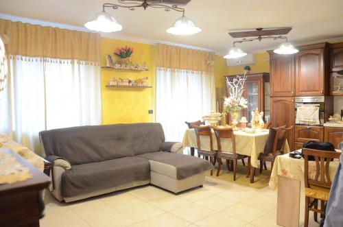 Vai alla scheda: Appartamento Vendita La Loggia