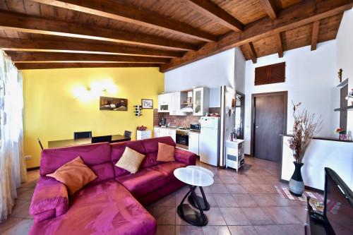 Vai alla scheda: Appartamento Vendita Dairago