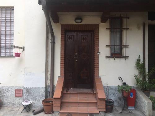 Vai alla scheda: Appartamento Vendita Cerro Maggiore