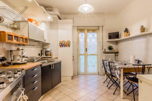 Vai alla scheda: Appartamento Vendita Olgiate Olona