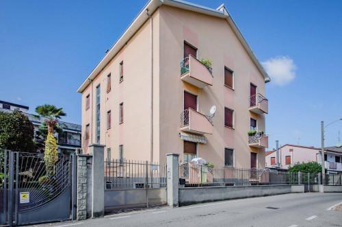 Vai alla scheda: Appartamento Vendita Arconate