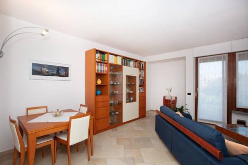 Vai alla scheda: Appartamento Vendita Lainate