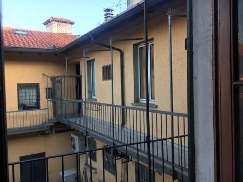 Vai alla scheda: Appartamento Vendita Varese