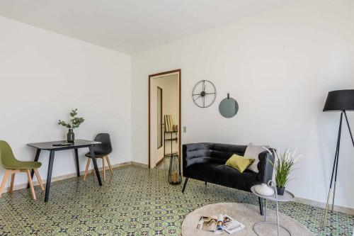 Vai alla scheda: Appartamento Vendita Jerago con Orago