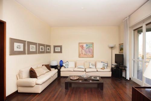 Vai alla scheda: Appartamento Vendita Novate Milanese