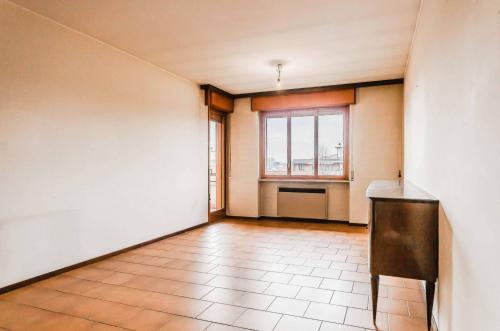 Vai alla scheda: Appartamento Vendita Gallarate