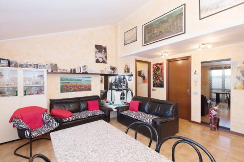 Vai alla scheda: Appartamento Vendita Pogliano Milanese