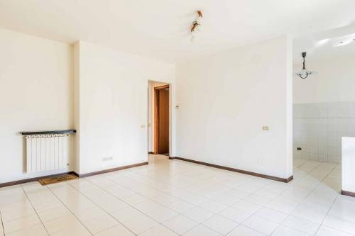 Vai alla scheda: Appartamento Vendita Casorate Sempione
