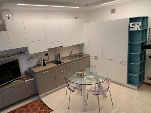 Vai alla scheda: Appartamento Vendita San Vittore Olona