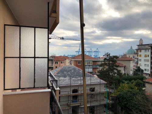 Vai alla scheda: Appartamento Vendita Vado Ligure