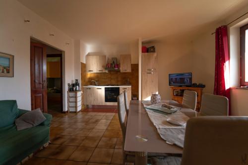 Vai alla scheda: Appartamento Vendita Olbia