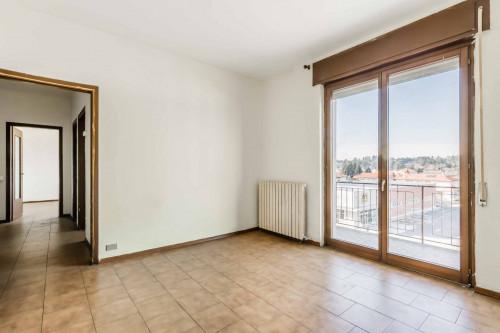 Vai alla scheda: Appartamento Vendita Cassano Magnago