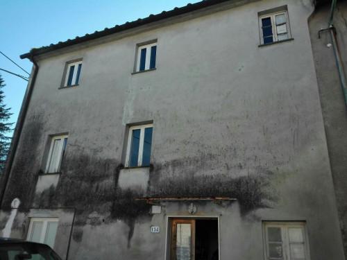 Vai alla scheda: Casa indipendente Vendita Lucca