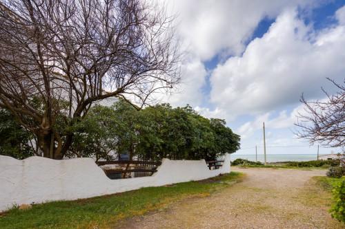 Vai alla scheda: Porzione di casa Vendita Cabras