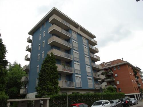 Vai alla scheda: Appartamento Affitto Busto Arsizio