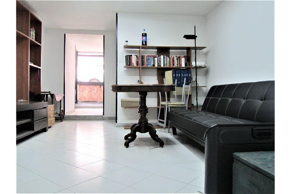 catania vendita quart: catania-italia,africa,jonio,europa,tribunale,xx se re/max city home