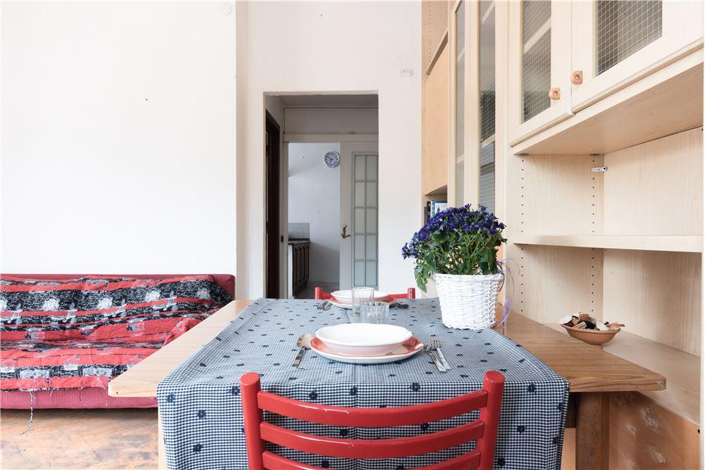 Foto 1 di Appartamento Calizzano