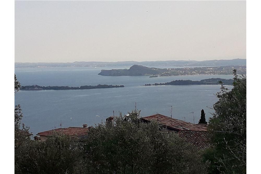 Terreno Edificabile Residenziale in Vendita a Toscolano-Maderno