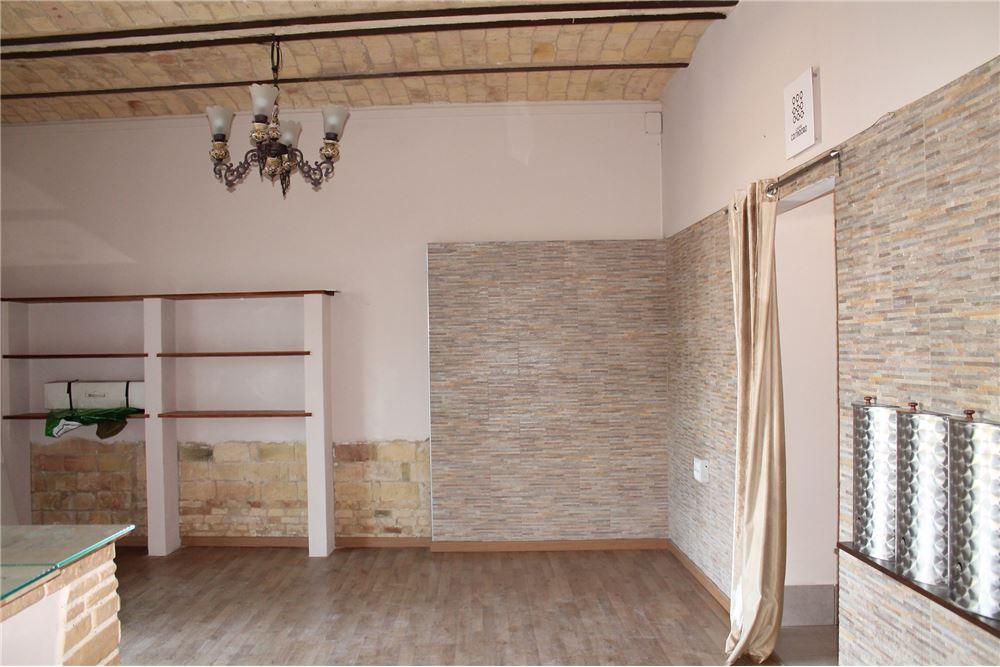 Appartamento in vendita a Lanciano, 3 locali, prezzo € 65.000   CambioCasa.it