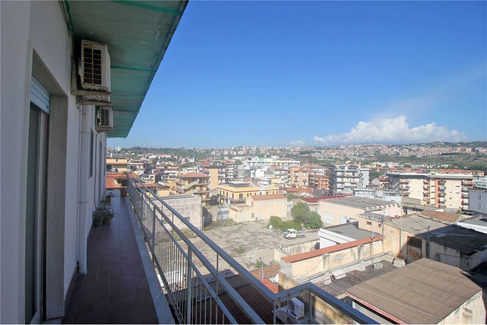 Appartamento CATANIA vendita  Catania-ognina,picanello,ulisse  RE/MAX Casa Trend