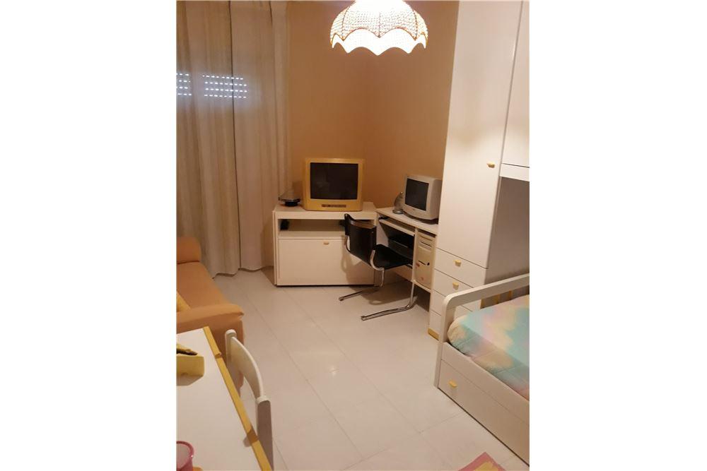 Appartamento TRAPANI vendita  Semi periferia  RE/MAX Synergy