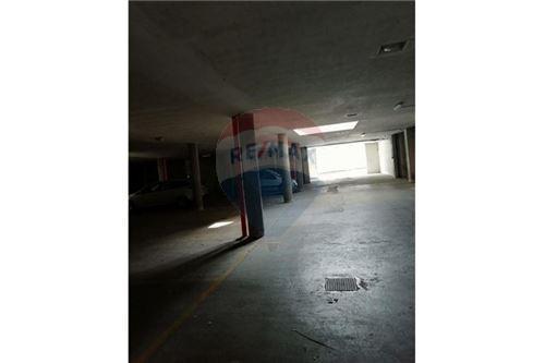 Box / Garage in Vendita a Avigliana