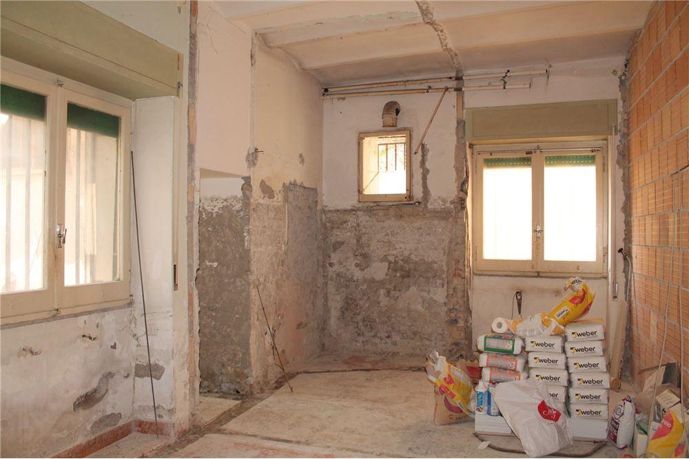 Appartamento in vendita a Lanciano, 3 locali, prezzo € 30.000   CambioCasa.it