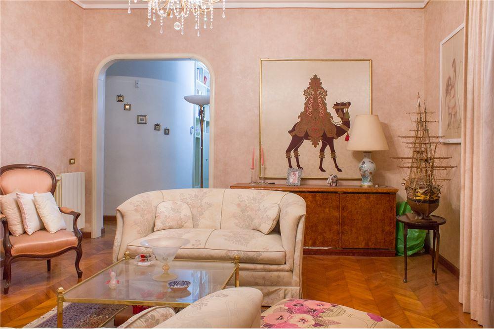 mascalucia vendita quart:  re/max city home