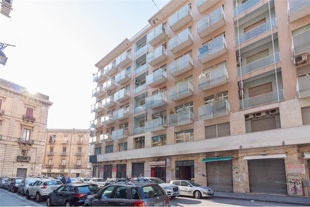 catania vendita quart: catania-centro storico,umberto,etnea,dante,stesico re-max-casa-trend