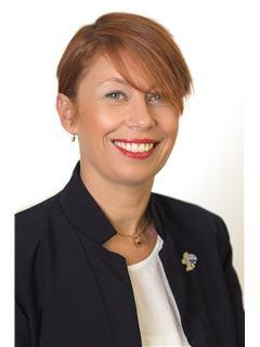 Elisabetta Piga