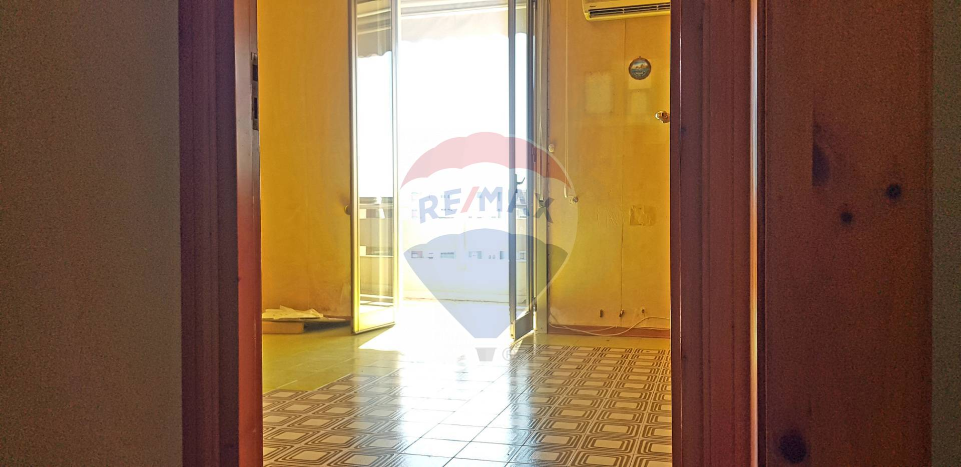 Appartamento CATANIA vendita  Catania-san Giorgio,librino,monte Po,pigno,zia Lis  RE/MAX Casa Trend