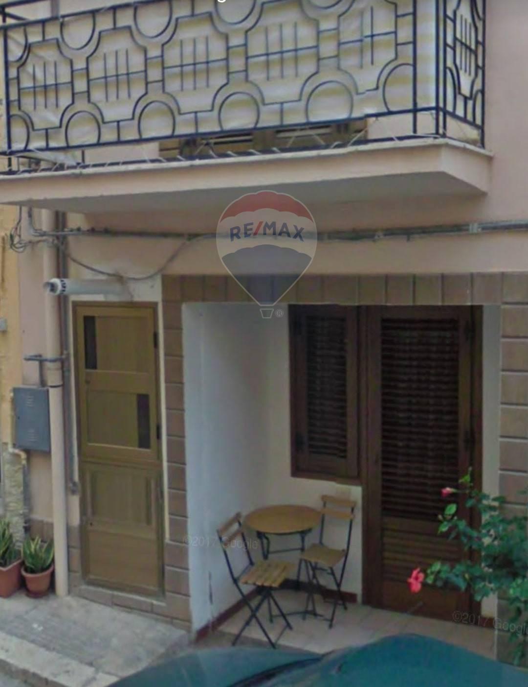 Appartamento in vendita Libertà Balestrate