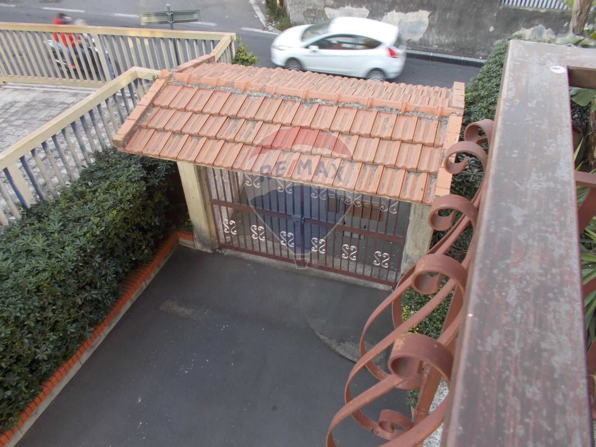 Appartamento GRAVINA DI CATANIA vendita    RE/MAX Casa Trend