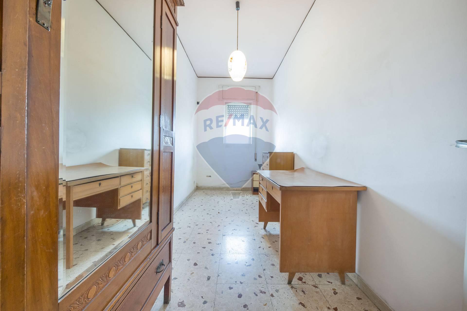 Appartamento CATANIA vendita  Catania-ognina,picanello,ulisse  RE/MAX City Home