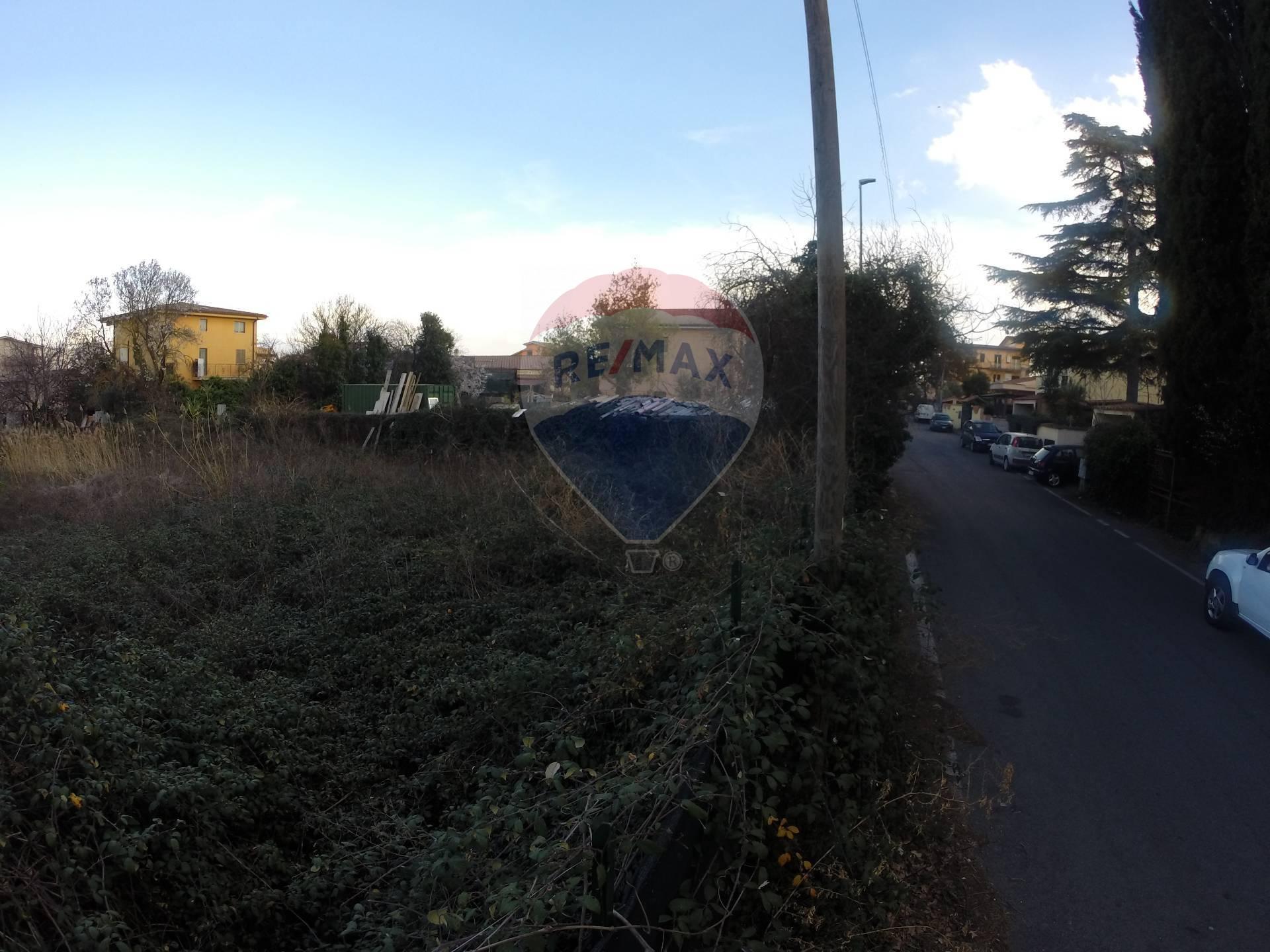 roma vendita quart: castelverde di lunghezza re-max-opzione-casa