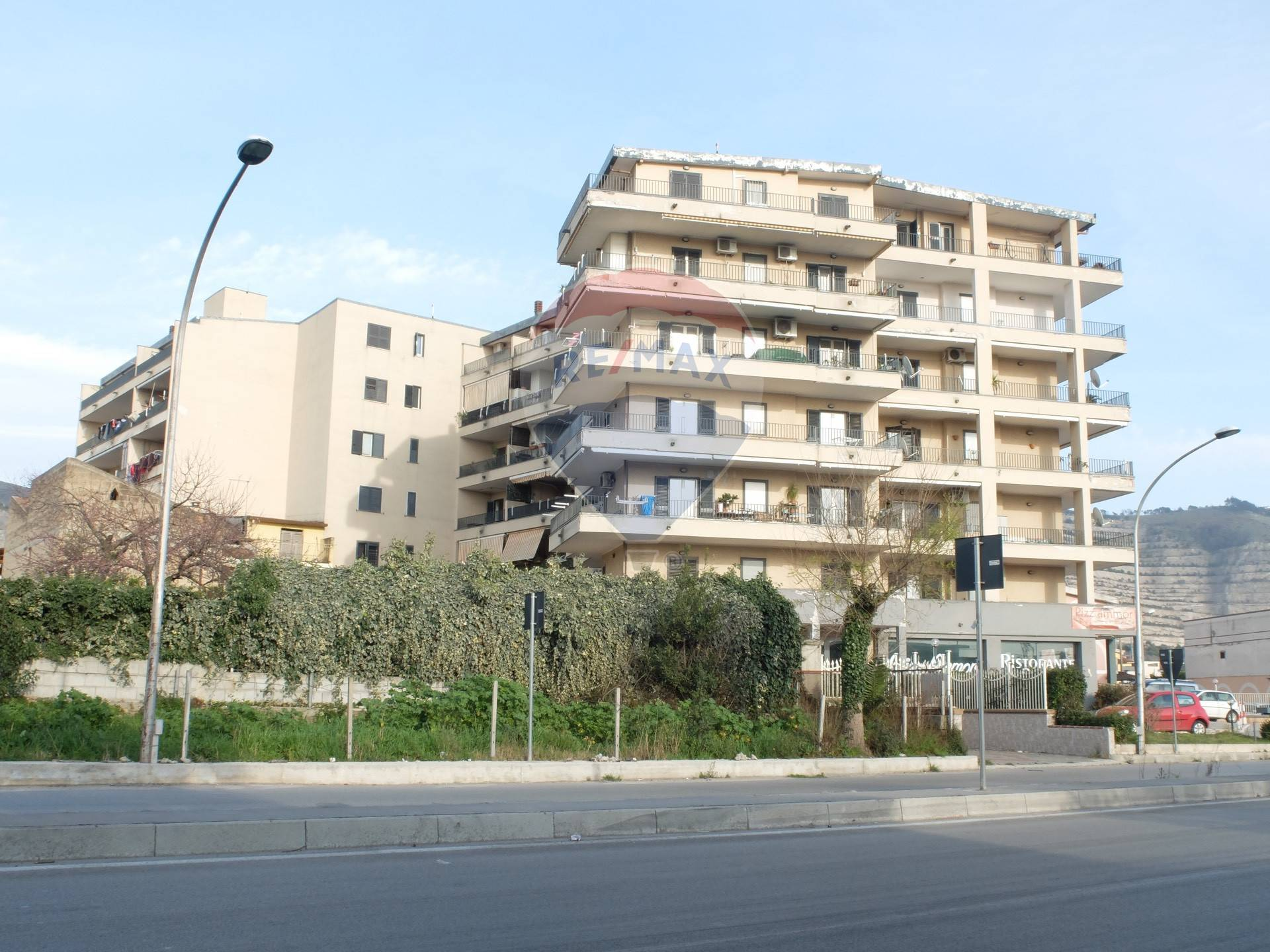 Appartamento, 106 Mq, Vendita - Caserta (Caserta)